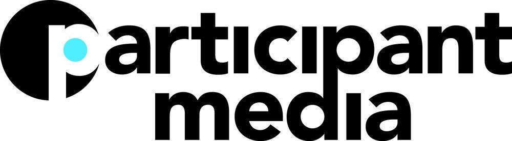 Logo - Fund - Participant.jpg