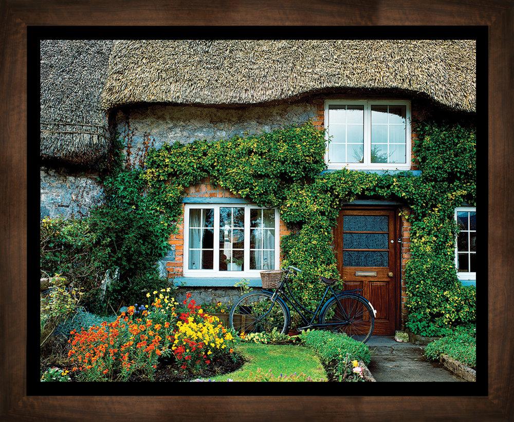 Cottage-Thatch.jpgF.jpg