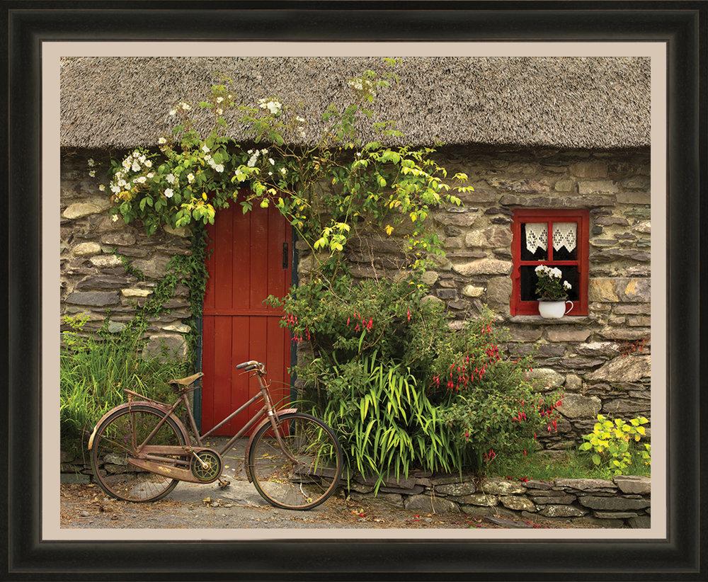 Rusty-Pedals,-Ireland.jpgF.jpg