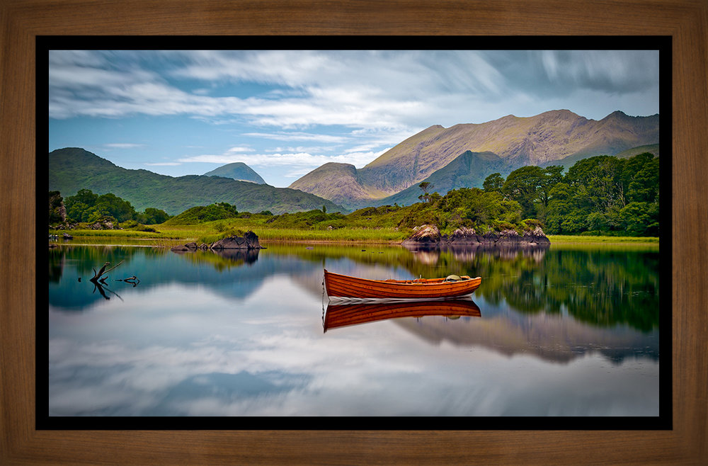 Serene-Escape,-Killarney-Lakes.jpgF.jpg