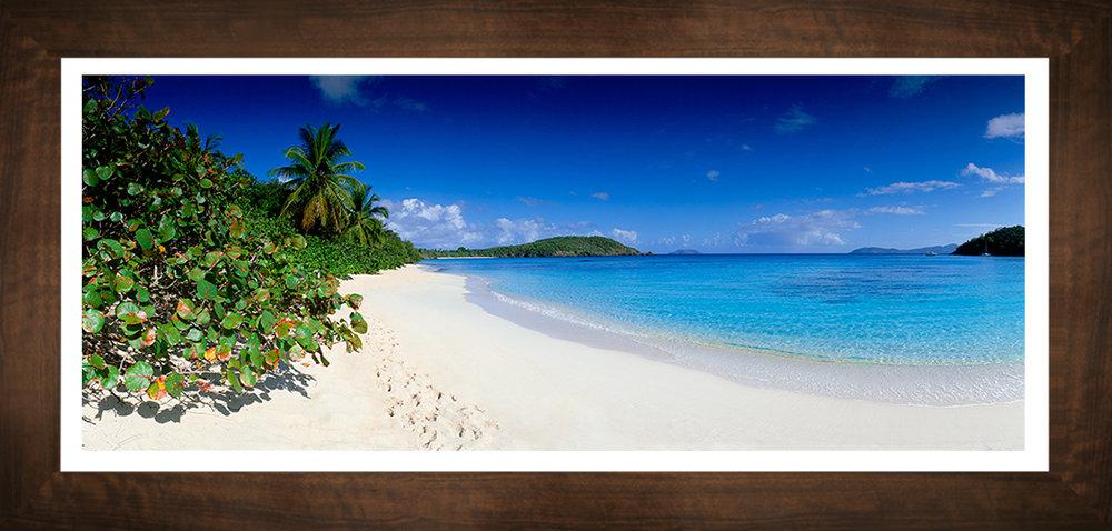 A-Walk-in-Paradise,-St-John,-VI-F.jpg