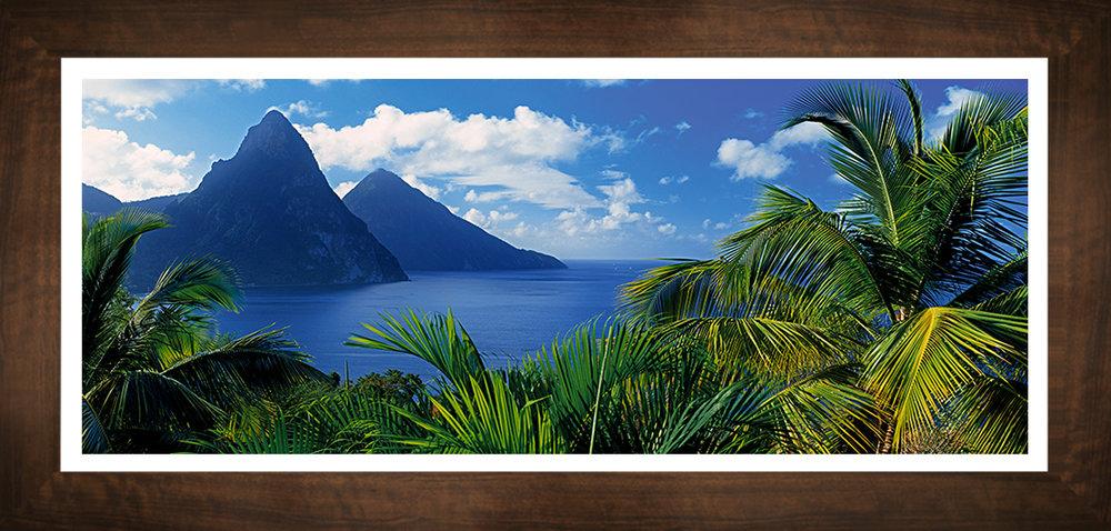Paradise-Found,-St-Lucia,-Windward-Isles-F.jpg