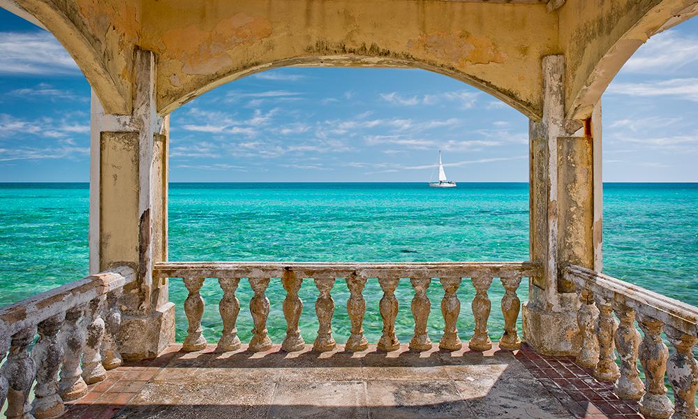 Caribbean-Blue.jpg
