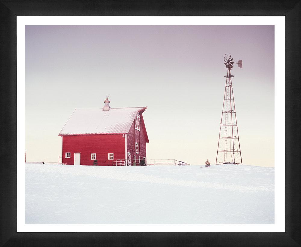 Winter-Solstice,-IA-F.jpg