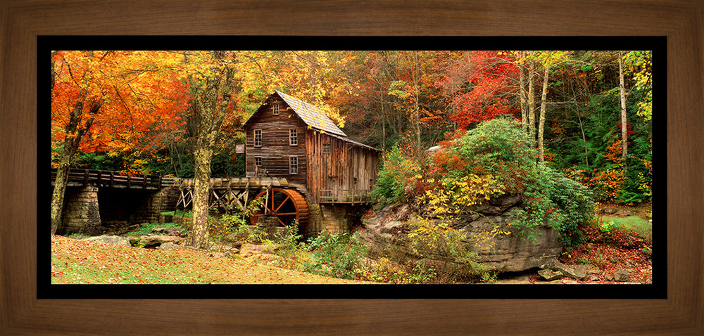 Autumn-Mill,-West-VA.jpgF.jpg