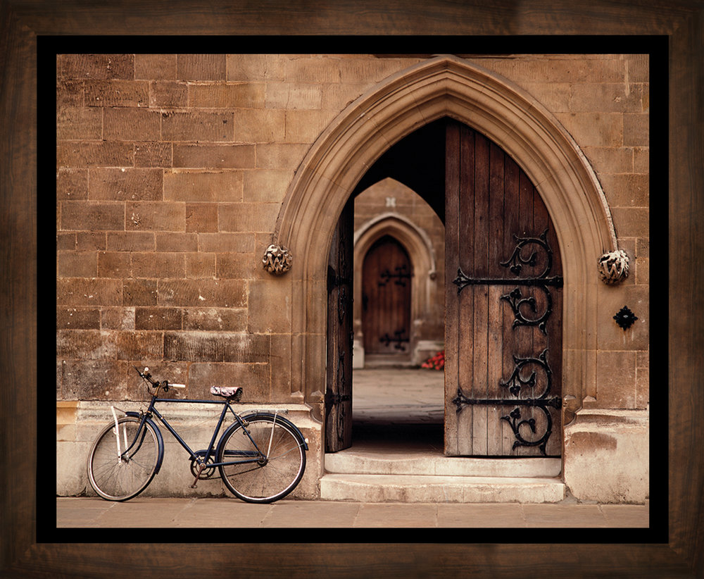 Bicycle,-Cambridge,-England.jpgf.jpg
