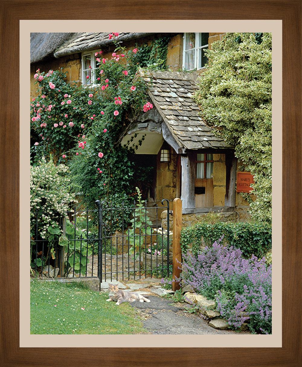 Gatekeeper,-Cotswolds,-England.jpgf.jpg
