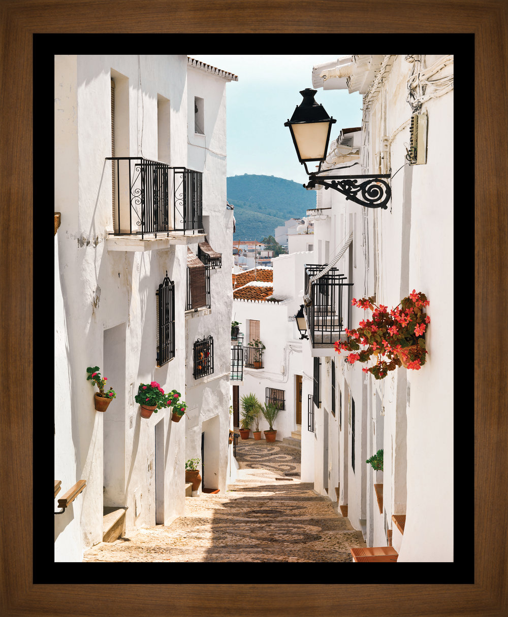 Calle-de-Blanco-I-F.jpg