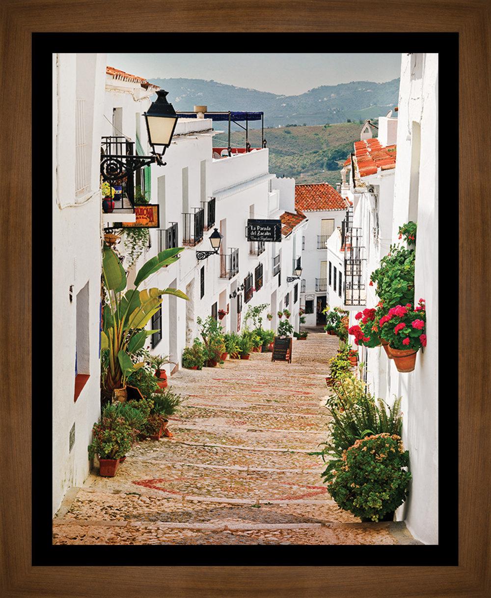 Calle-de-Blanco-II-F.jpg