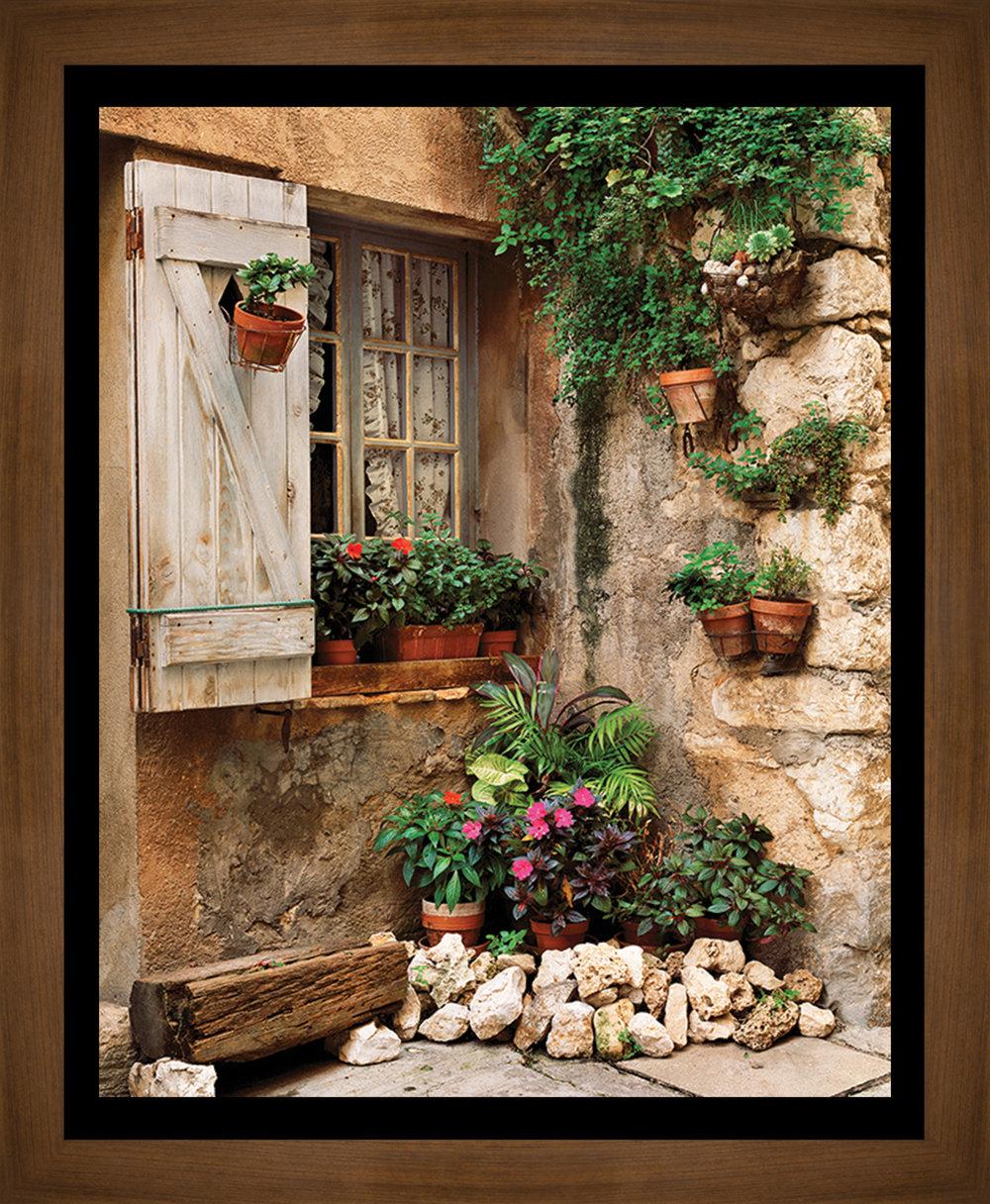 Corner-Stones,-Provence,-France.jpgf.jpg