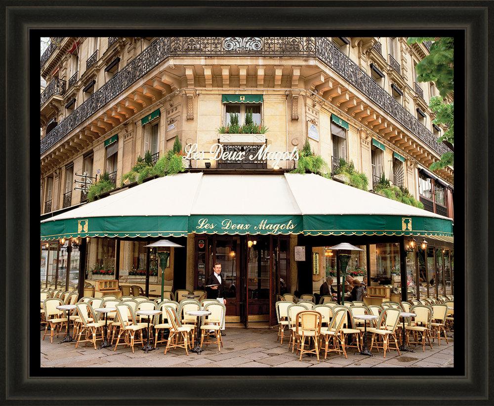 Les-Deux-Magots,-Paris.jpgf.jpg