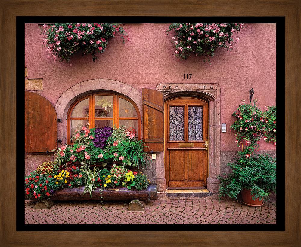 Roman-Numerals,-Ribeauville,-France.jpgf.jpg