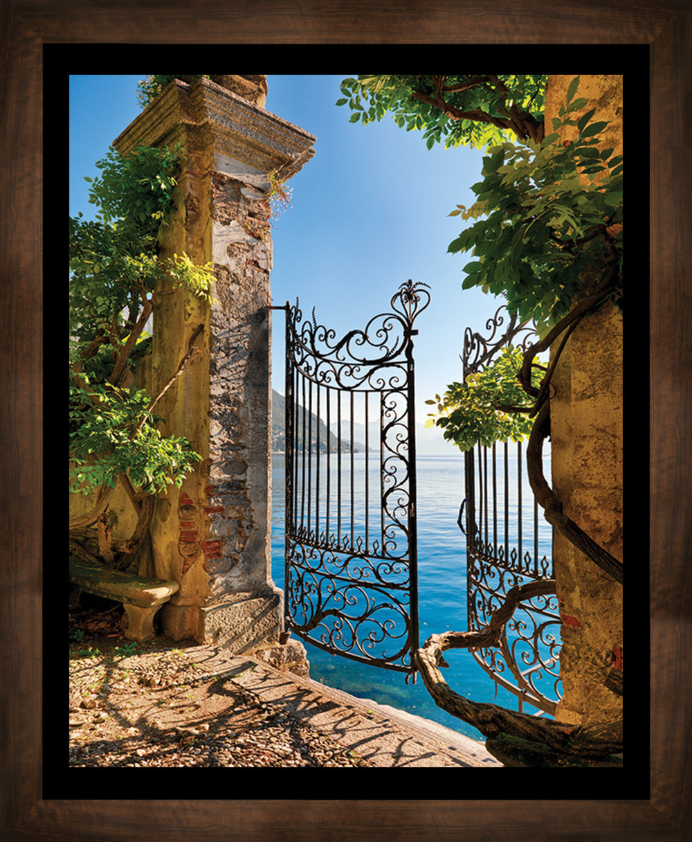 Heaven's-Gate.jpg