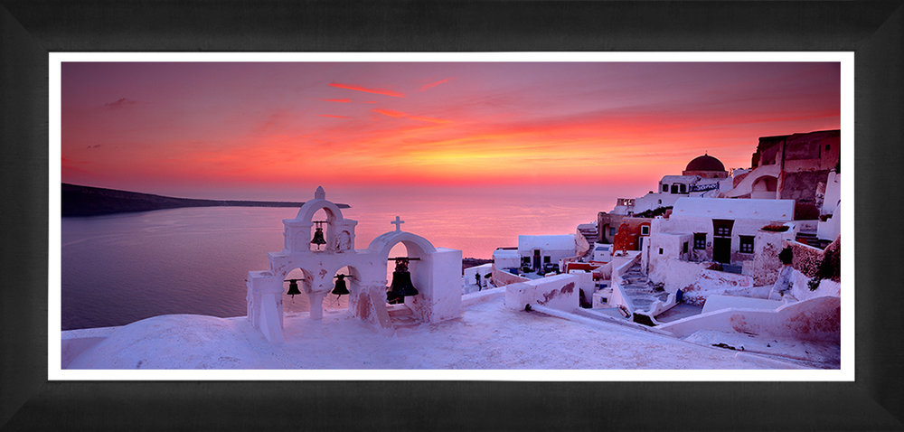 A-Day's-Repose,-Santorini,-Greece.jpgf.jpg