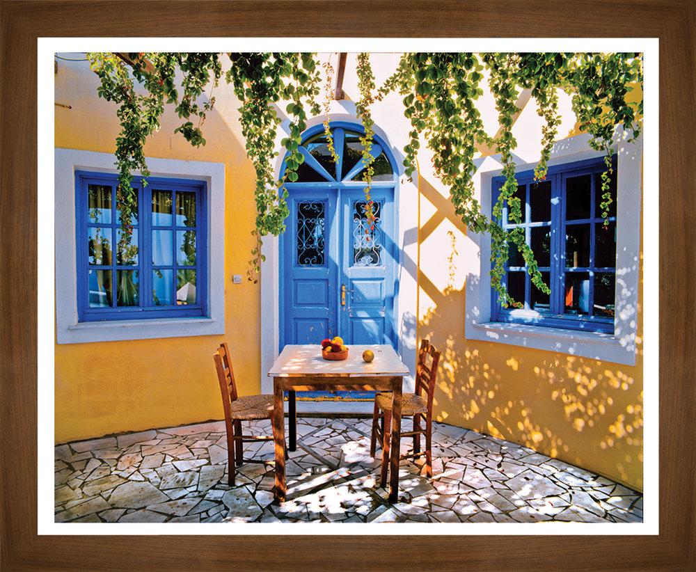 Morning-Break,-Greece.jpgf.jpg