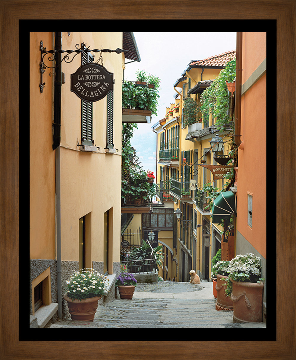 Poo-Pah,-Bellagio,-Italy.jpgf.jpg