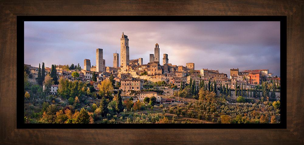 San-Gimignano.jpg