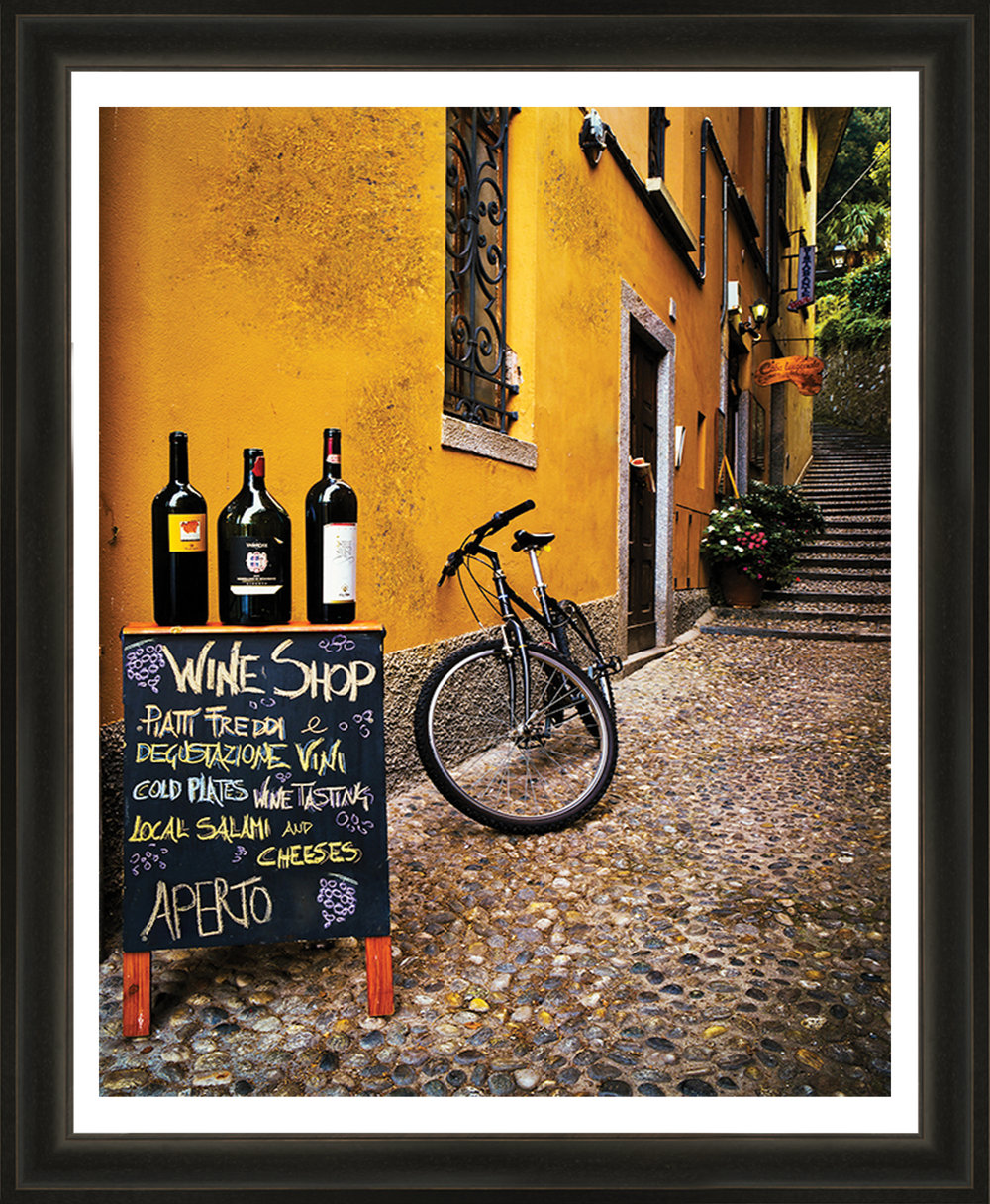 Wine-Shop.jpg
