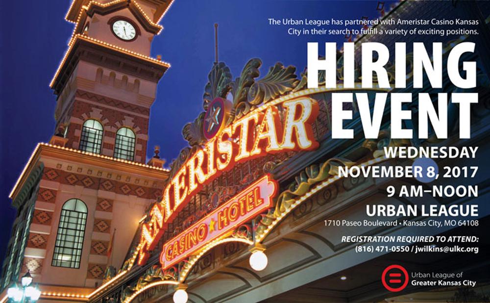 hiring.1108.jpg