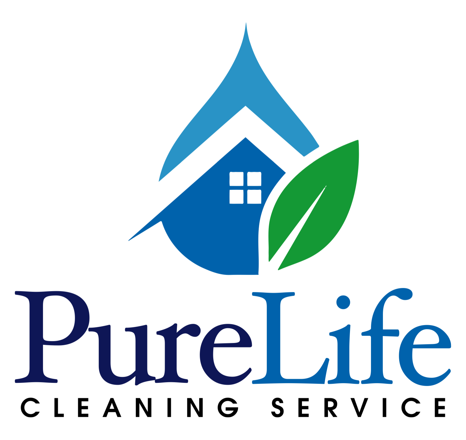 Pure Life Cleaning Service