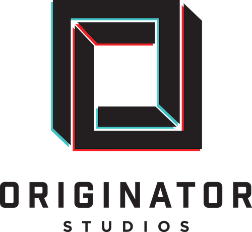 Originator_Logo_Black_Horizontal_smallweb500.png