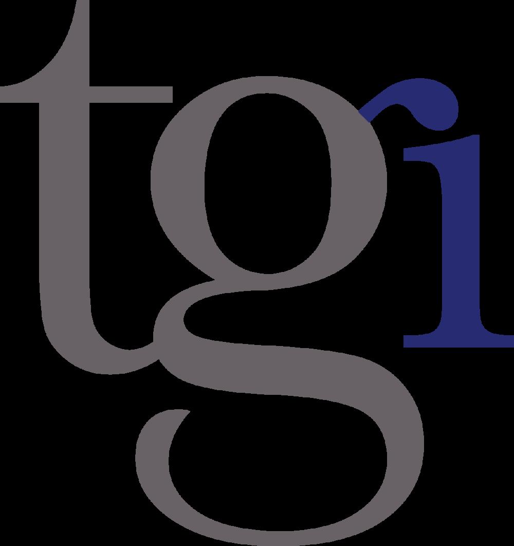 TGI_masterlogo.png