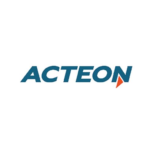 Acteon-SS.png