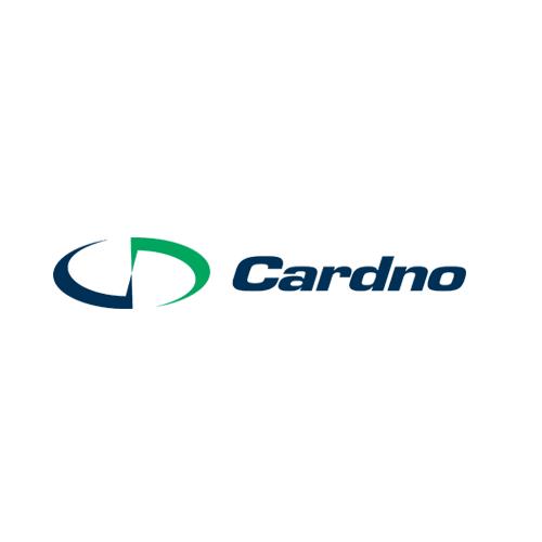 Cardno-SS.png