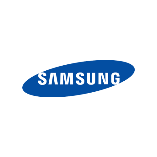 samsung-ss.png