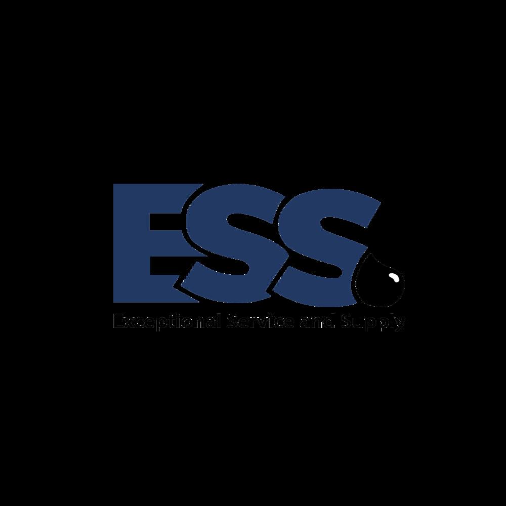 ESS-LOGO-SS.png