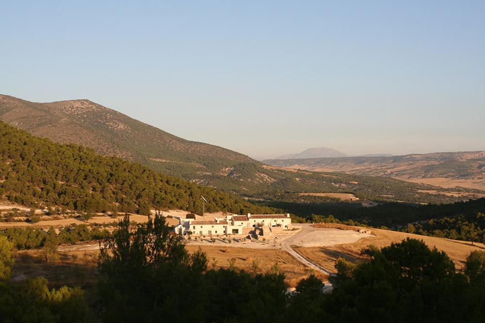 Los Gázquez 2012