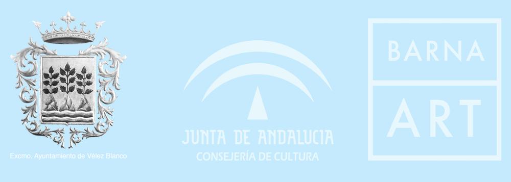 Joya: arte + ecología agradece la ayuda y apoyo de las instituciones y entidades que aparecen en la imagen.