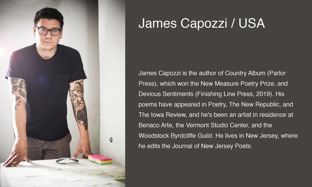 Capozzi_profile.jpg