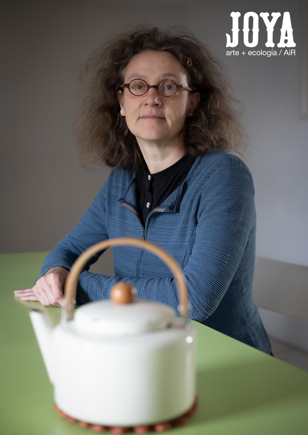 Katrin Bohn