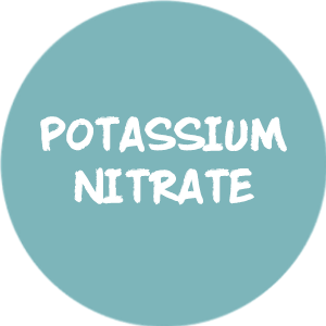 Natural-Tooth-Health-ingredients-not-in-product-graphipotassium-Nitrate.png