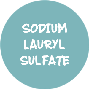 Natural-Tooth-Health-ingredients-not-in-product-graphiSodium-Lauryl-Sulfate.png
