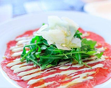 italian food 7.jpg