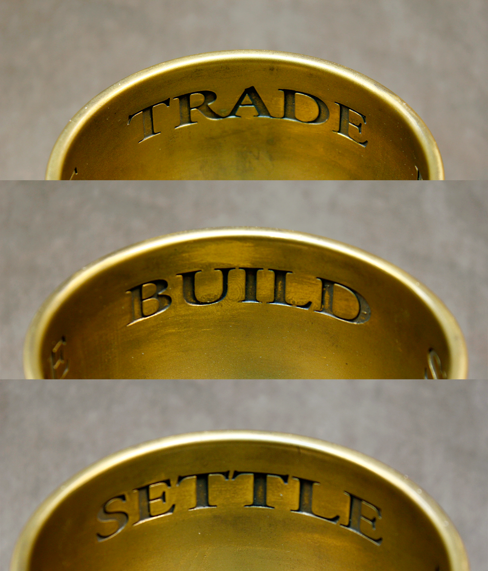 Trade-build-settle.png