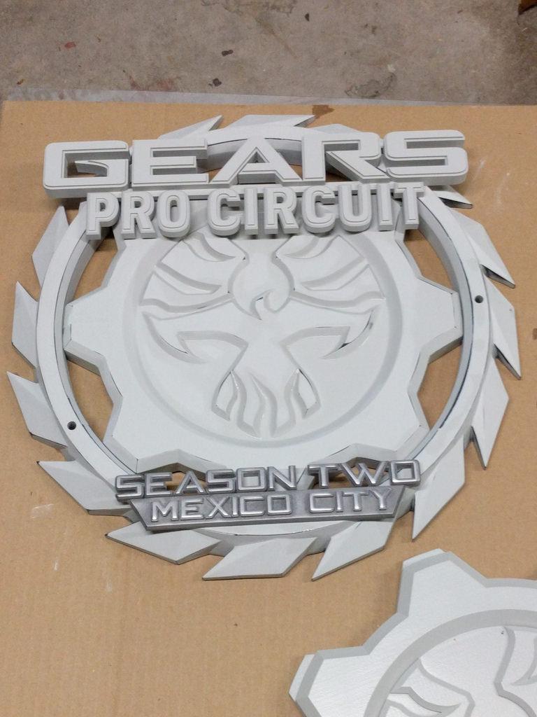 Gears_base.jpg