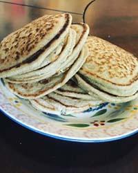 Banana_Oats_Pancakes.jpg