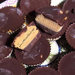 Chocolate-Pumpkin-Almond-Butter-Cups.jpg