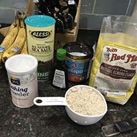 Banana_Bread_Ingredients.jpg