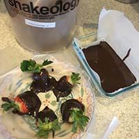 Chocolate_Shakeology_Strawberries.jpg