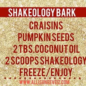 Shakeology_Bar.jpg