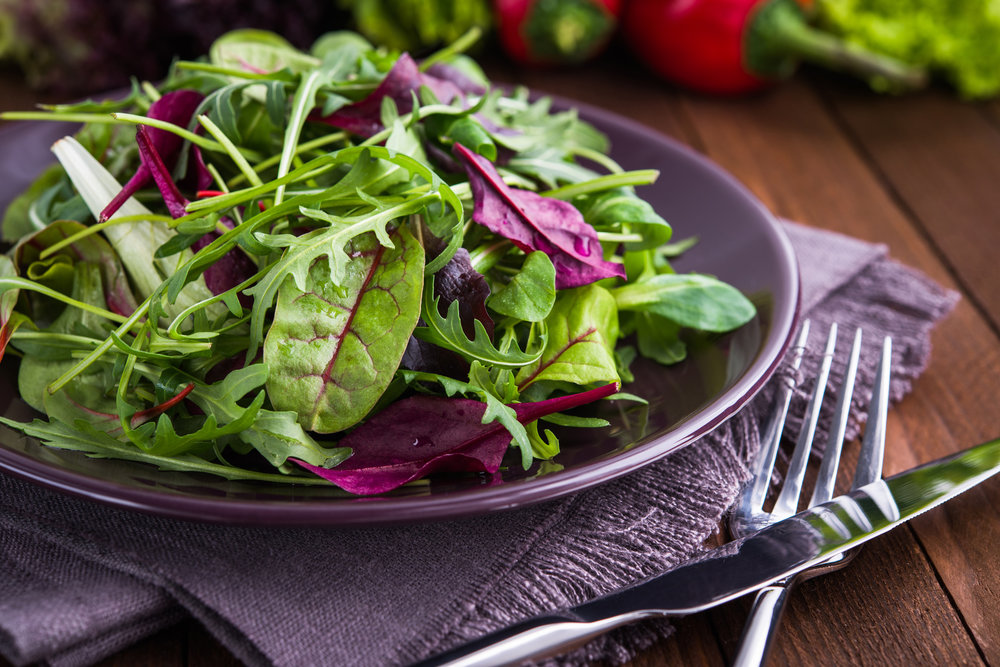 Fresh-salad-mixed-greens-arugula-mesclun-mache-healthy-food.jpg