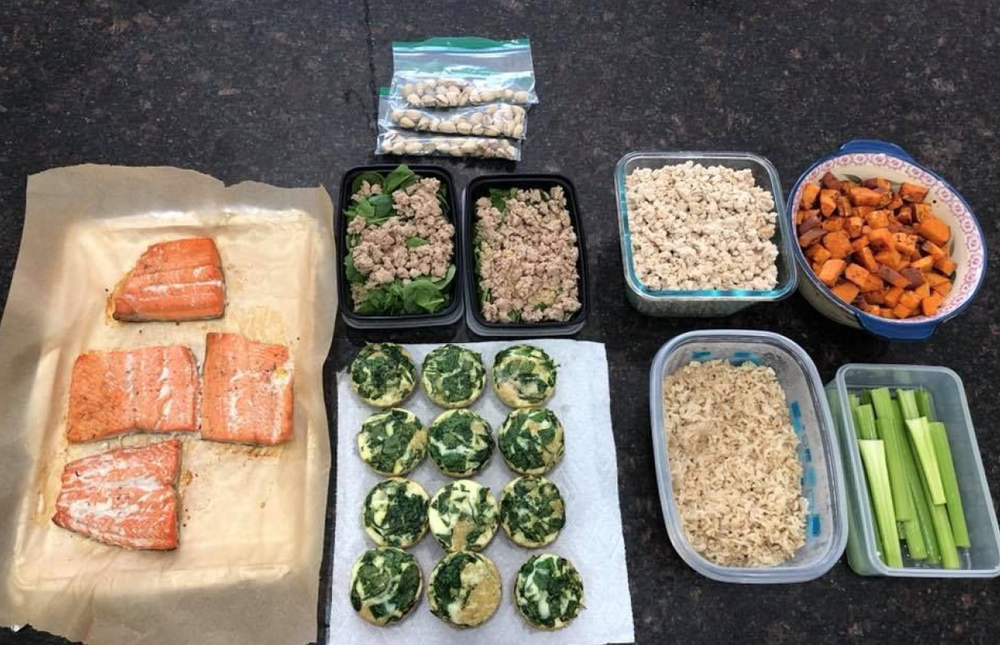 Allison-Reveiz-meal-prep-tips-80-day-obsession.jpg