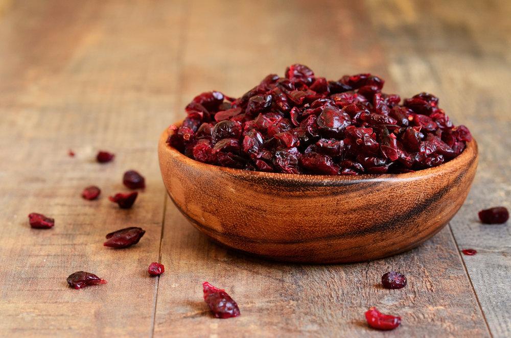 Dried-Cranberries-Shakeology-Bark.jpg