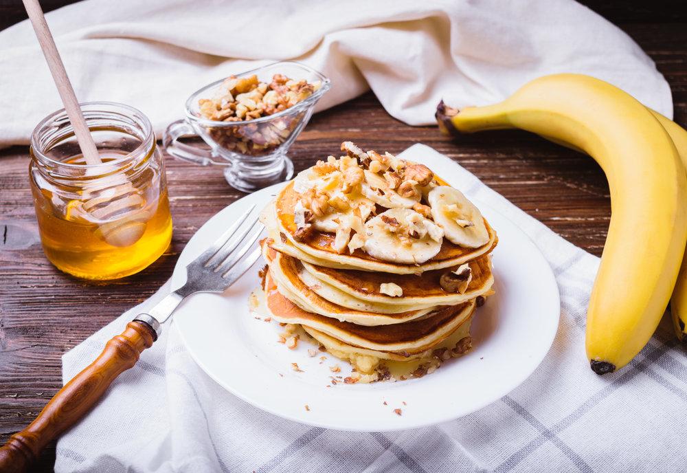 Banana-Oat-Pancakes.jpg