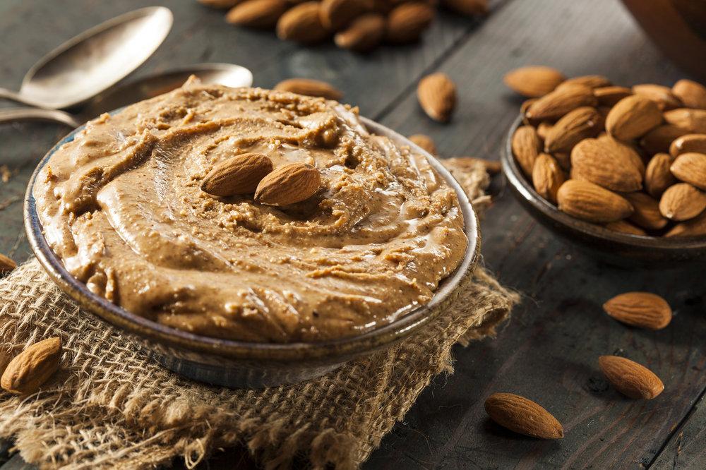 Raw-Organic-Almond-Butter.jpg
