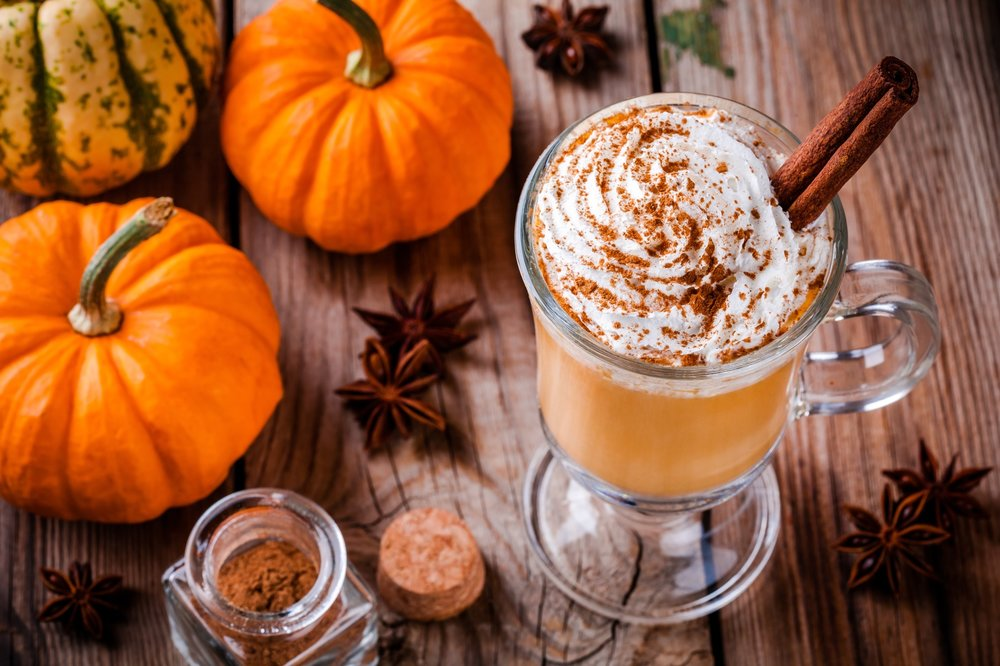Healthy-Pumpkin-Spice-Latte.jpg